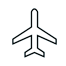 نقل المطار